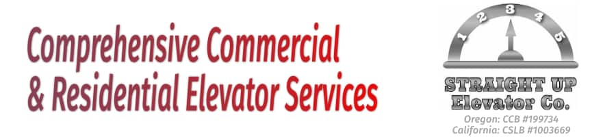 Elevator Services Company