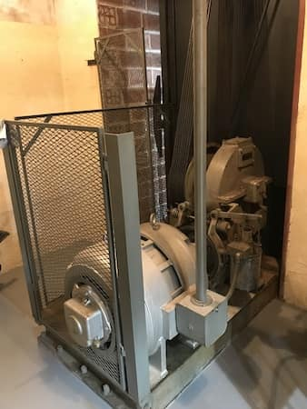 Elevator Repair Company Servicing All Of Oregon