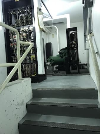 Elevator Repair Company Servicing Portland, Oregon